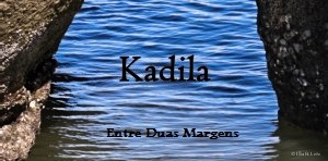KADILA2